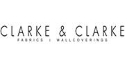 ClarkeClarke